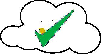 Audit France Cloud