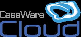 CaseWare Cloud