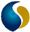 SmartSync Server