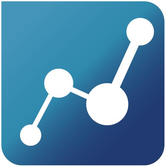 Cloud Analytics